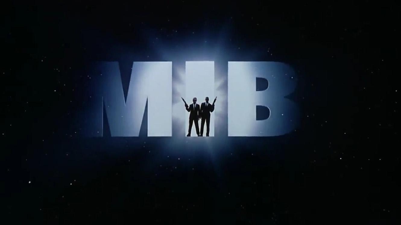 فیلم جدید مردان سیاهپوش کریس همسورث تسا تامپسون ریبوت