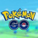 Pokemon های نسل چهارم بازی Pokemon Go معرفی شدند