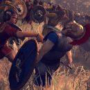 نسخه بتا آپدیت Ancestral بازی ROME 2 ویژگی های جدیدی به بازی اضافه کرده است