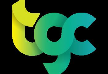 TGC 2018