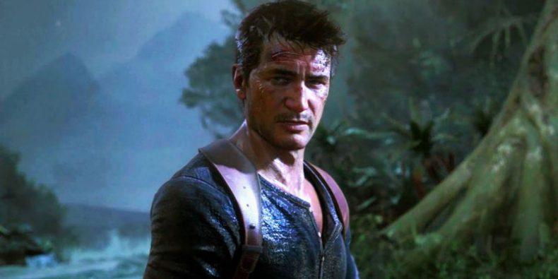 جزئیات جدیدی از سری بازی های Uncharted فاش شد