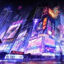 شرکت CD Projekt امروز خبر جدیدی از بازی Cyberpunk 2077 منتشر می کند