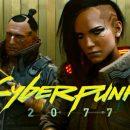بازدید تعداد بازدید گیمپلی منتشر شده از بازی Cyberpunk 2077
