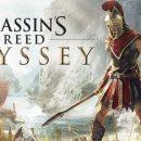 بازی Odyssey به احتمال زیاد بخش Battle Royale نخواهد داشت