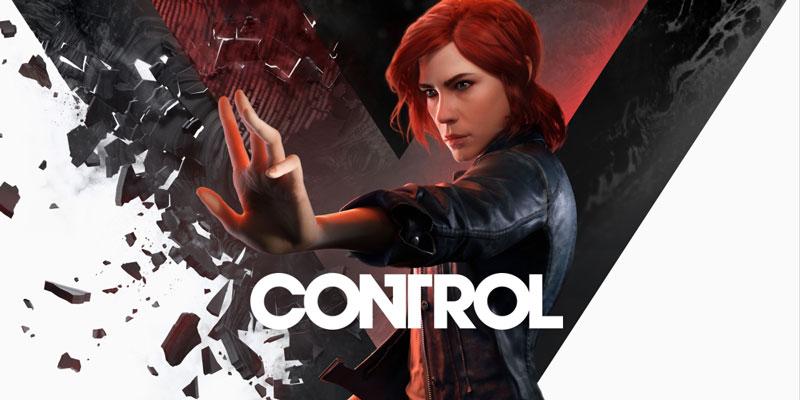 بازی Control به گفته شرکت Remedy مثل هیچ بازی دیگری نخواهد بود