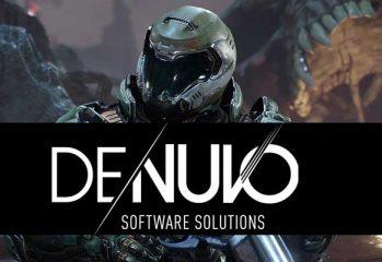 مدیر فروش نرمافزار Denuvo تایید میکند که بازی کرک نشدنی وجود ندارد