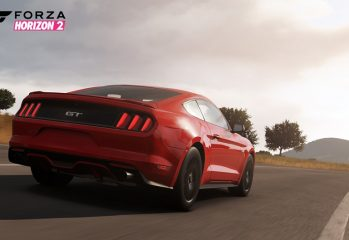 فروشگاه «مایکروسافت» شرکت «مایکروسافت» بازی Forza Horizon 2