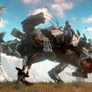 بازی Horizon Zero Dawn نسخه رومیزی نیز خواهد داشت