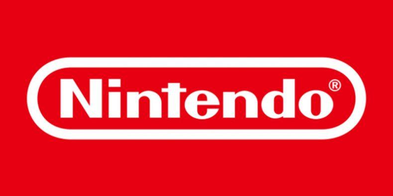 شرکت نینتندو به گفته خالق بازی Super Mario بازی رایگان کمتر تولید خواهد کرد