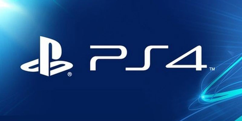 پلی استیشن 4 بیش از 7 میلیون دستگاه در ژاپن فروش داشته است