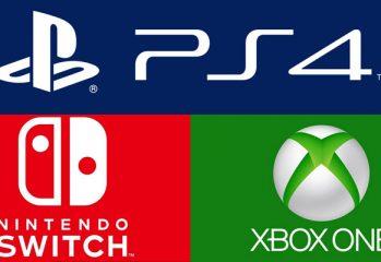 نظر قاطع شرکت Bethesda در مورد قابلیت Cross-play