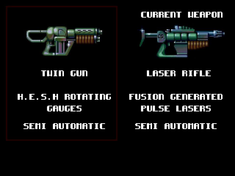 بازی hardcore