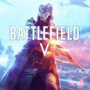 سفارشیسازی انتشار اولیه بازی بازی Battlefield 5