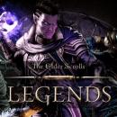 بازی The Elder Scrolls Legends به احتمال زیاد برای پلی استیشن 4 عرضه نخواهد شد