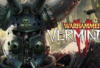 بازی Vermintide 2 از سری بازی Warhammer تا 12 شهریور رایگان شد