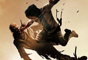بازی Dying Light 2 ارتباط خوبی بین بازیکن و سبک نقش آفرینی ایجاد کرده است