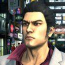 بازی Yakuza 3 شرکت «سگا» مینی گیم های متنوعی خواهد داشت