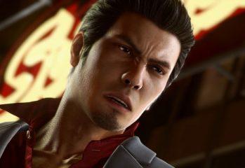 تهیه کننده بازی Yakuza در رابطه با مشکلات پیرامون این بازی سخن گفت