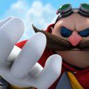 حضور قطعی «جیم کری» در فیلم Sonic محصول کمپانی پارامونت