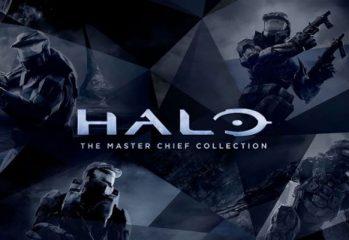 Gamescom 2018 | بازی Halo برای Xbox Game Pass عرضه خواهد شد