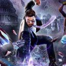 Gamescom 2018 | بازی Saints Row برای نینتندو سوییچ عرضه خواهد شد