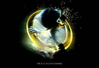 صداپیشه شخصیت Sonic در فیلم Sonic the Hedgehog مشخص شد