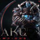 بازی Quake Champions ممکن است در آینده برای کنسولها نیز عرضه شود