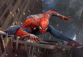 «شهری که هرگز نمیخوابد» بستههای الحاقی بازی Spider-Man