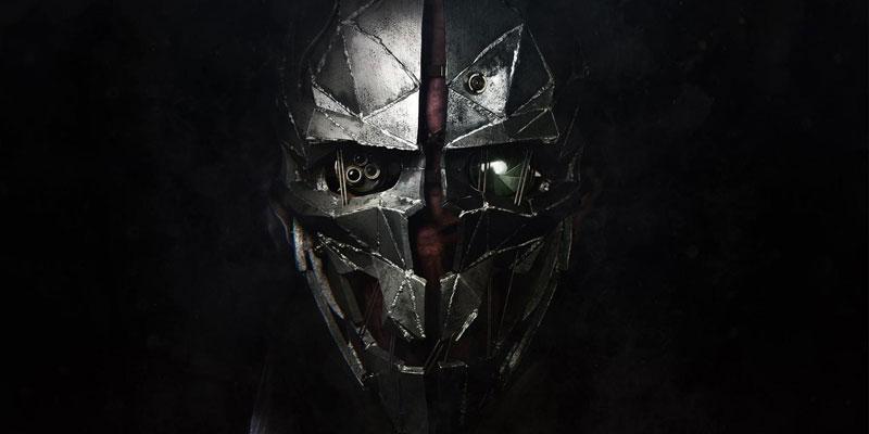 شرکت Arkane می گوید فعلا بازی Dishonored به پایان رسیده است