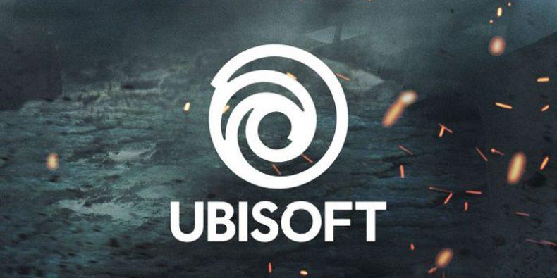 بازیهای آینده از نظر مدیرعامل شرکت Ubisoft