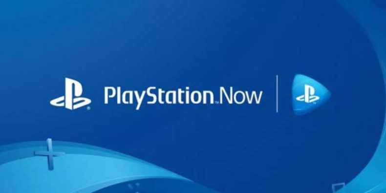 مشترکین PlayStation Now به زودی میتوانند بازیها را آفلاین بازی کنند