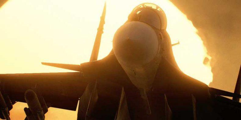 امتیازات پیش خرید بازی Ace Combat 7 مشخص شد