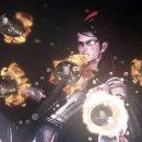 شرکت PlatinumGames : بازی Bayonetta 3 در مسیر درستی قرار دارد