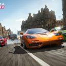سیستم پیشنهادی بازی Forza Horizon 4 سرویس Xbox Game Pass بازی Forza Horizon 4