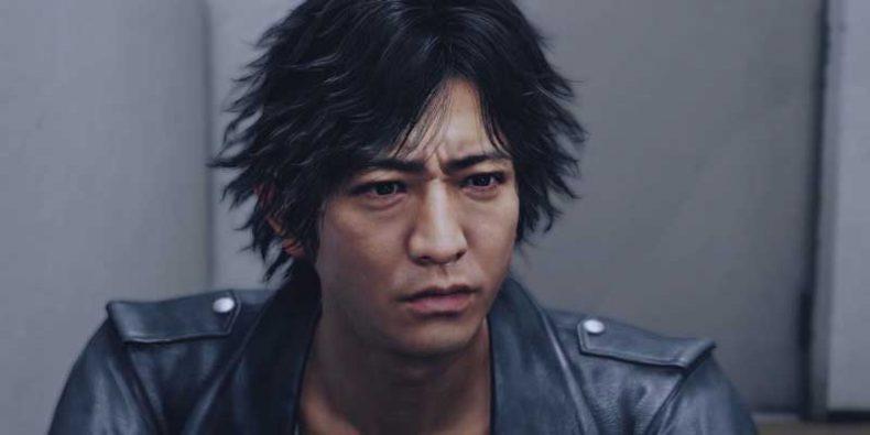 بازی Project Judge عنوانی جدید از سوی سازندگان بازی Yakuza است