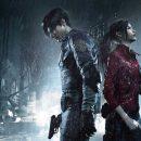 نسخه بازسازی شده بازی Resident Evil 2 واقعیتر خواهد بود