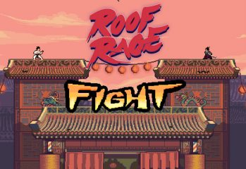 Roof_Rage_Banner