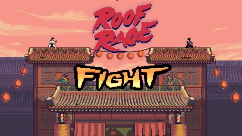 Roof_Rage_Banner