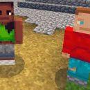اعلام حمایت مایکروسافت از قابلیت Cross-play بازی Minecraft در پلی استیشن 4