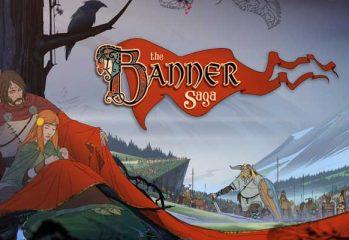 سریال بازی Banner Saga استودیو Stoic ممکن است ساخته شود