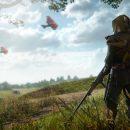 اکانت ویژه بازی Battlefield 1 به مدت محدود رایگان شد
