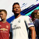 نسخه دمو بازی FIFA 19 این هفته برای پلی استیشن 4 منتشر خواهد شد
