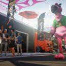 بازی Hitman 2 شهر میامی تریلر گیمپلی 40 دقیقهای
