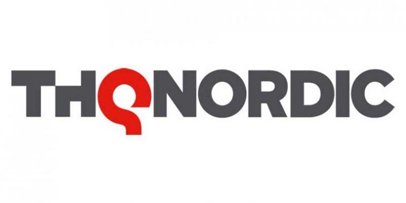 شرکت THQ Nordic بازیهای Alone in the Dark و Act of War را خرید