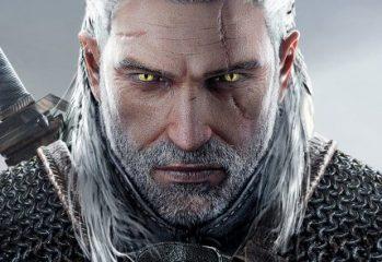 بازی Thronebreaker : The Witcher Tales اول آبان عرضه خواهد شد