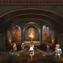 Assassin's Creed Rebellion پیمان برادری استراتژی-RPG