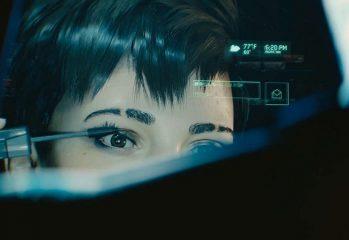بازی Cyberpunk 2077 المانهای Blade Runner و Robocop را دارد