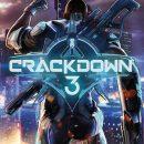 بازی Crackdown 3 در رویداد XO18 ایکسباکس قابل بازی خواهد بود
