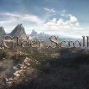 مدیر Bethesda درباره بازیهای Starfield و Elder Scrolls VI سخن گفت