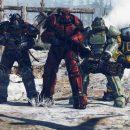 شرکت Bethesda از عرضه بازیهای خود برای کنسول نینتندو سوییچ میگوید